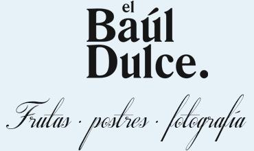 El Baúl Dulce