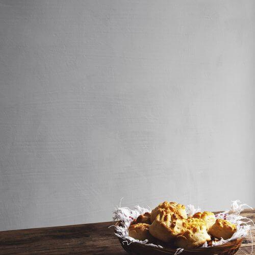 panecillo de mantequilla